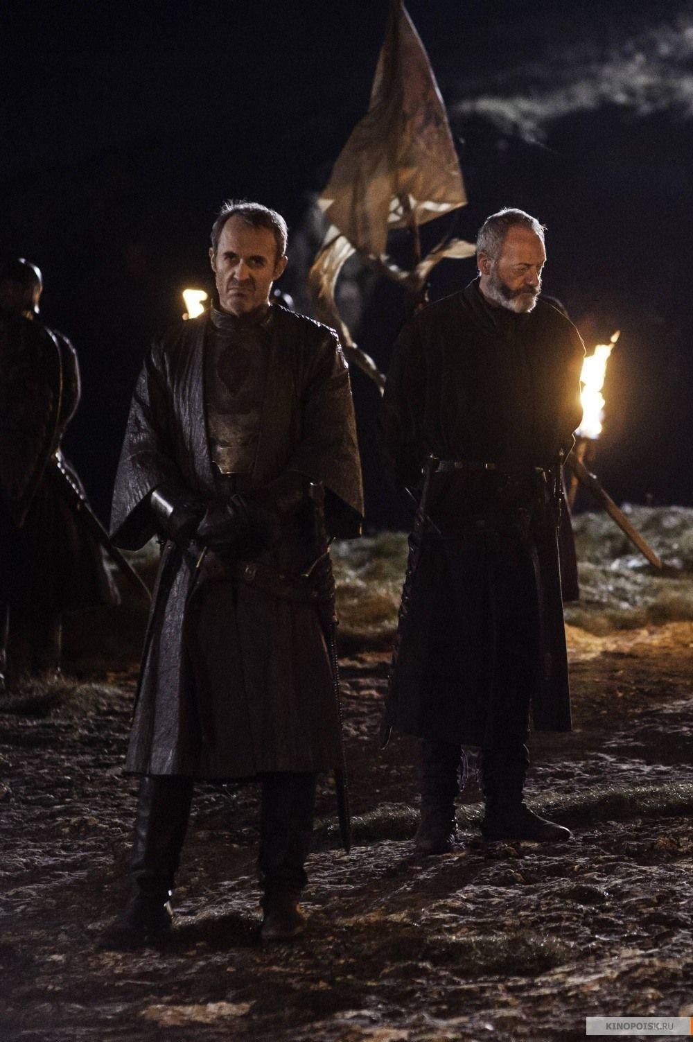Игра престолов: Кадры   1 | картинка Game of Thrones 2380947