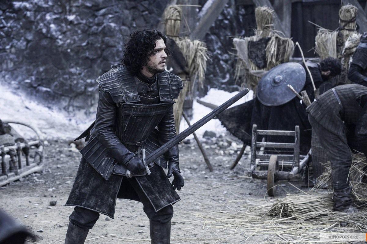 Игра престолов: Кадры   1 | картинка Game of Thrones 2380948