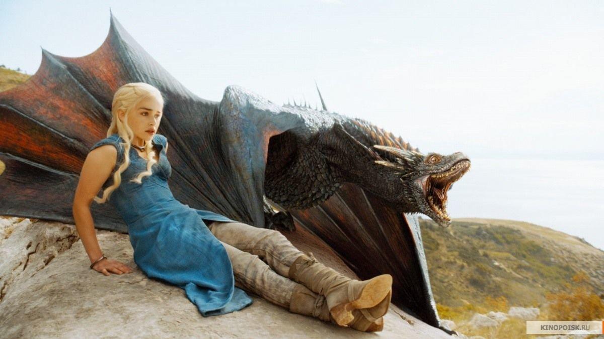 Игра престолов: Кадры   1 | картинка Game of Thrones 2380950