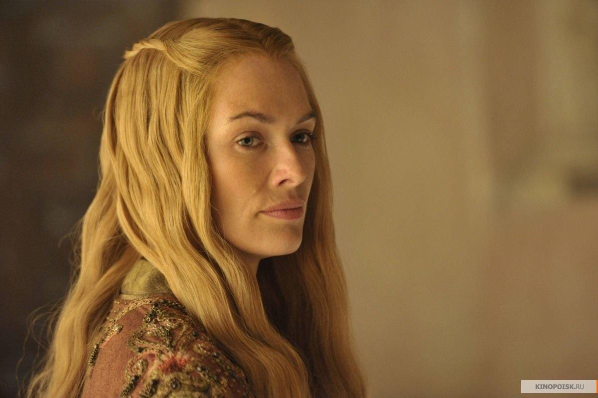 Игра престолов: Кадры   1 | картинка Game of Thrones 2380952
