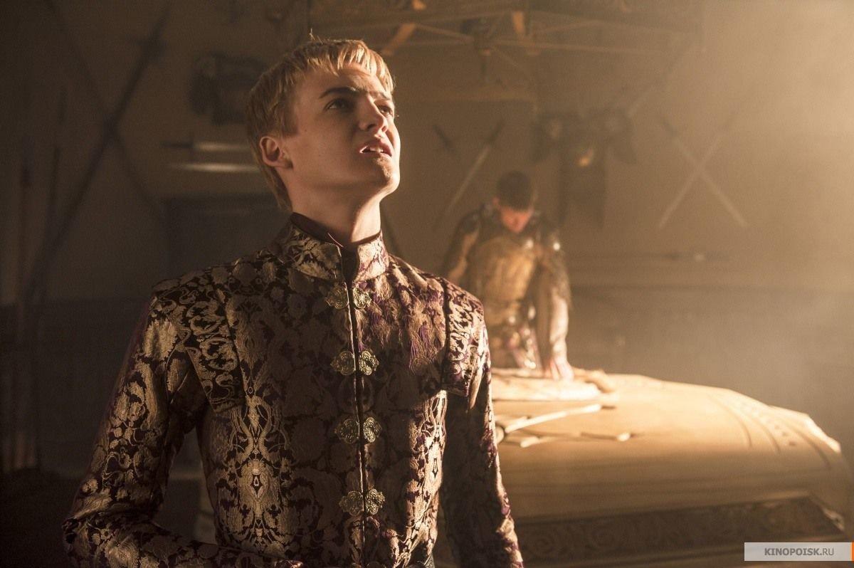 Игра престолов: Кадры   1 | картинка Game of Thrones 2382419