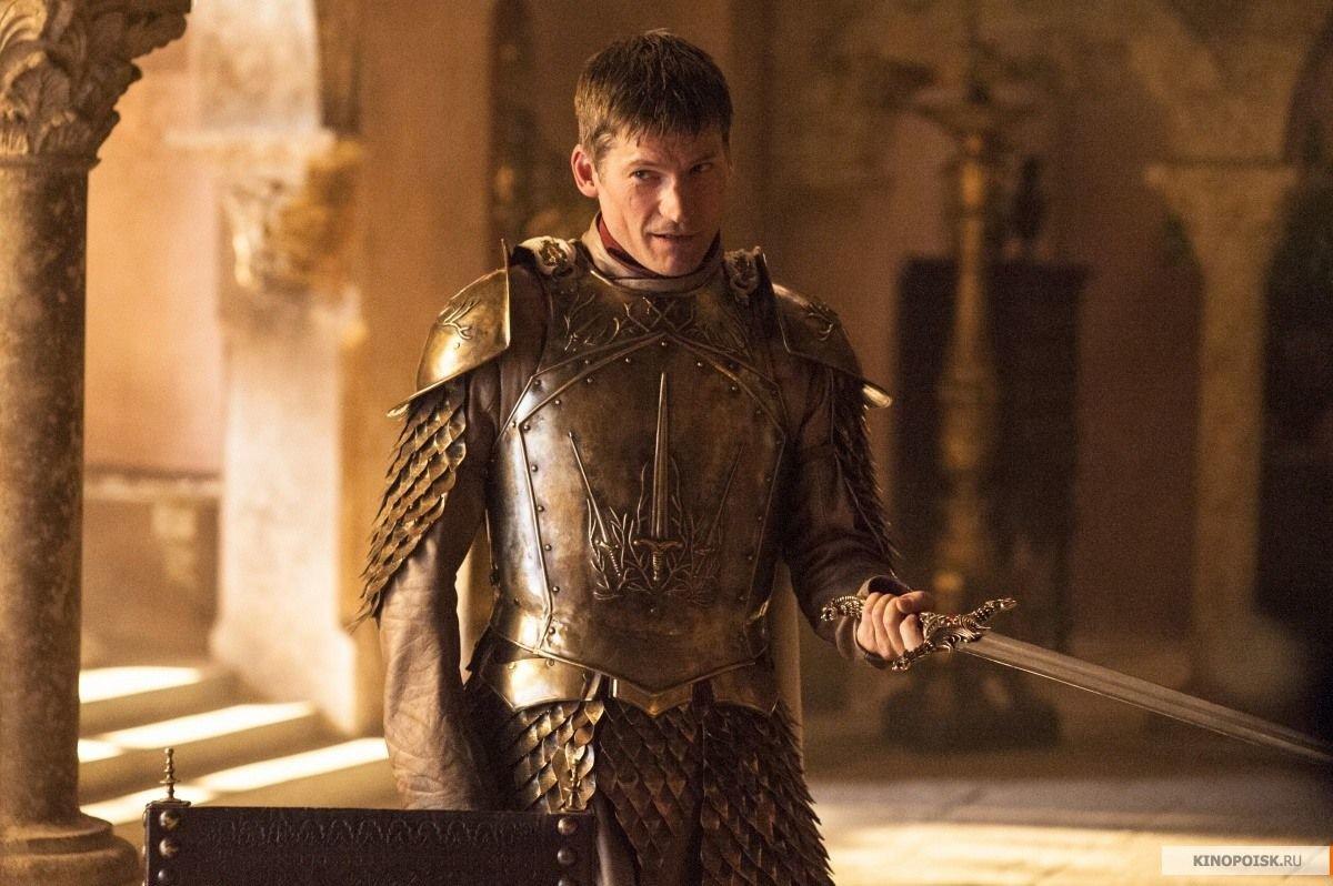 Игра престолов: Кадры   1 | картинка Game of Thrones 2382420