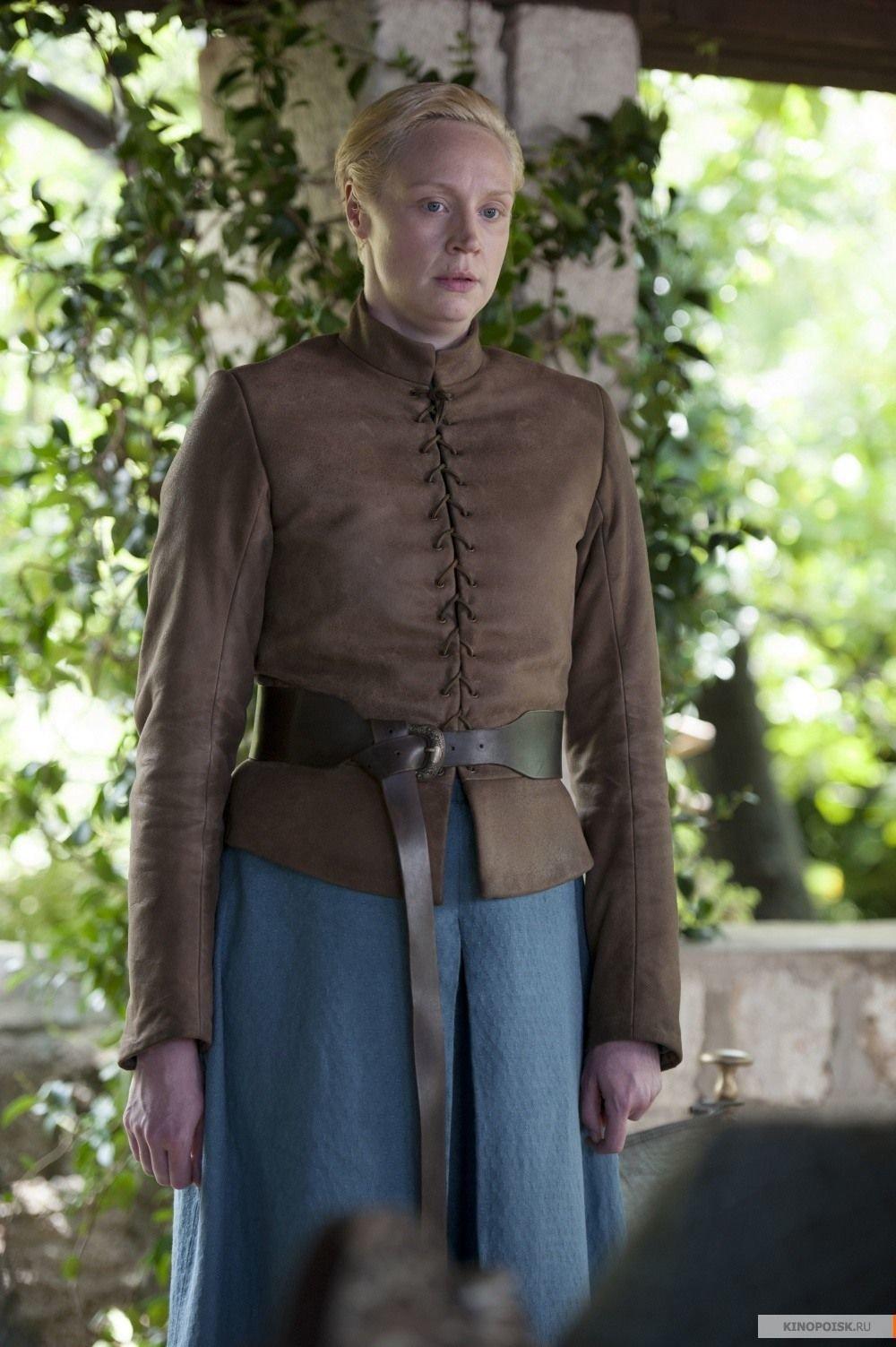 Игра престолов: Кадры   1 | картинка Game of Thrones 2382421