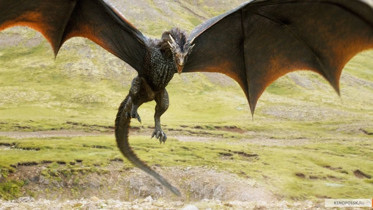 Игра престолов: Кадры   1 | картинка Game of Thrones 2382423