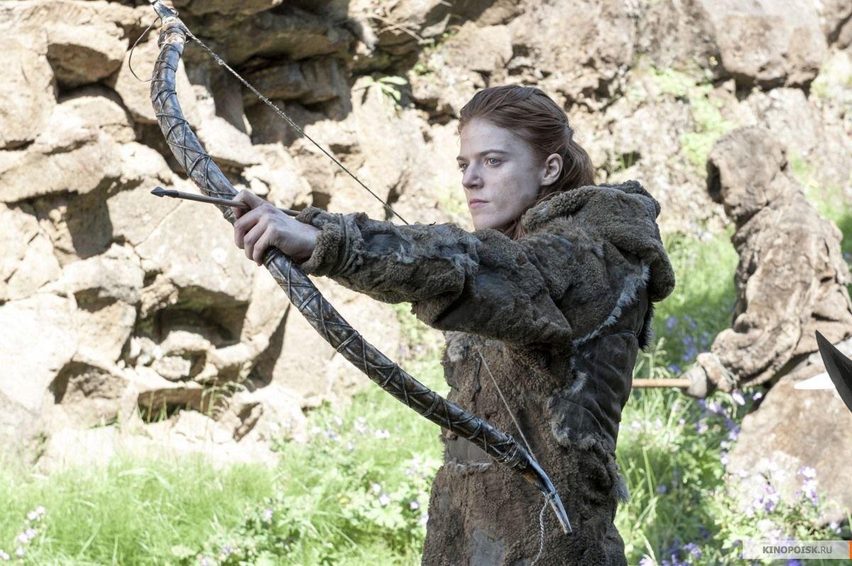 Игра престолов: Кадры   1 | картинка Game of Thrones 2382424