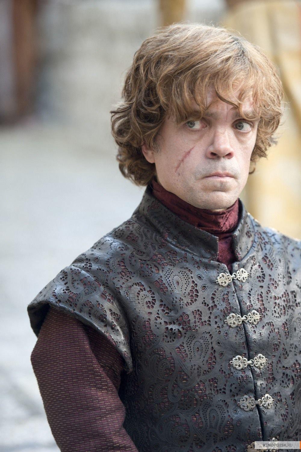 Игра престолов: Кадры   1 | картинка Game of Thrones 2382425