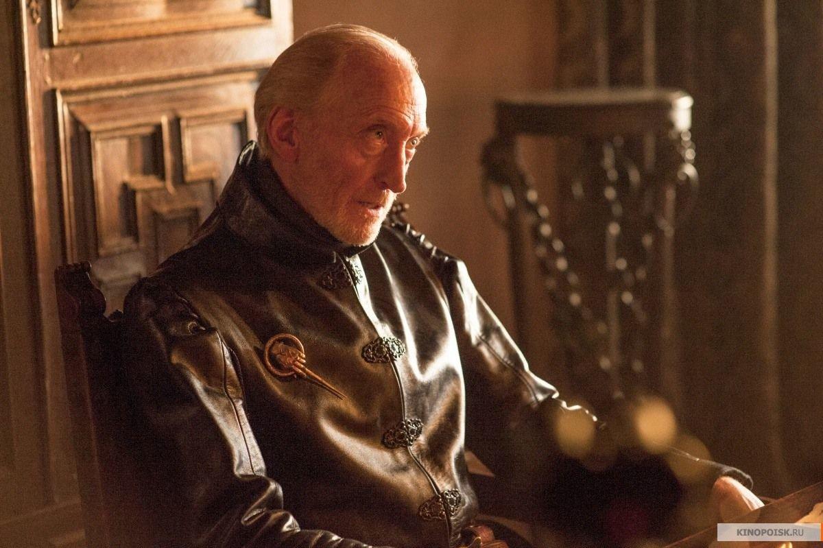 Игра престолов: Кадры   1 | картинка Game of Thrones 2382426