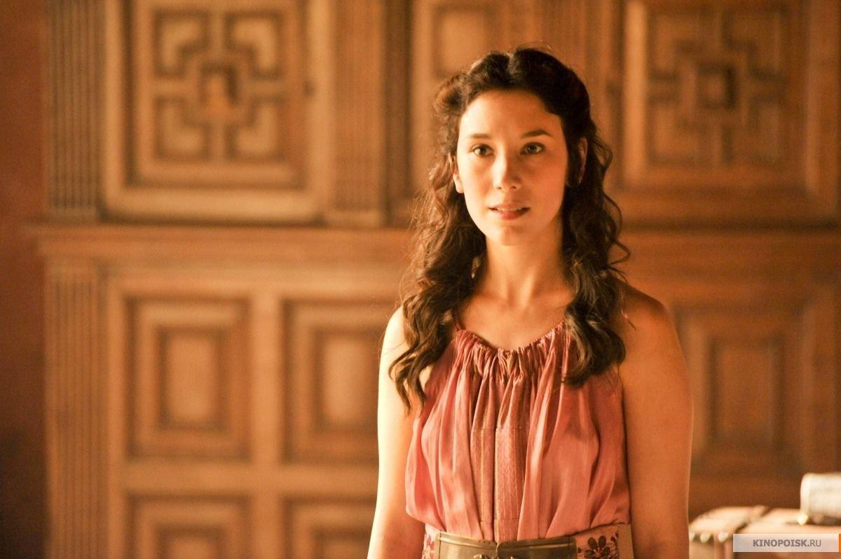 Игра престолов: Кадры   1 | картинка Game of Thrones 2382427