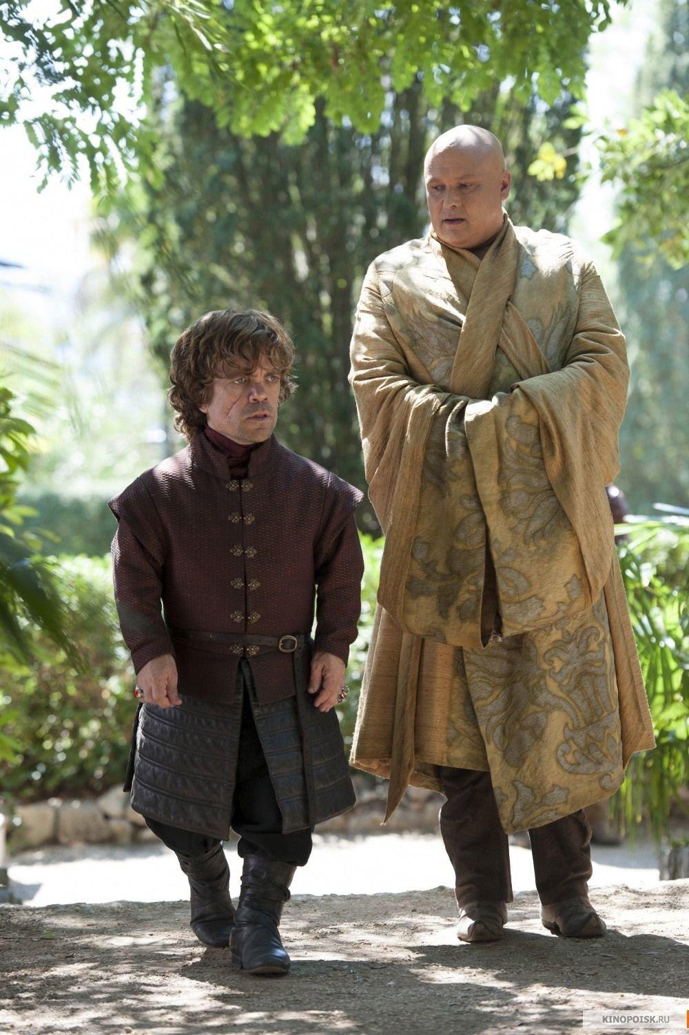 Игра престолов: Кадры   1 | картинка Game of Thrones 2382428