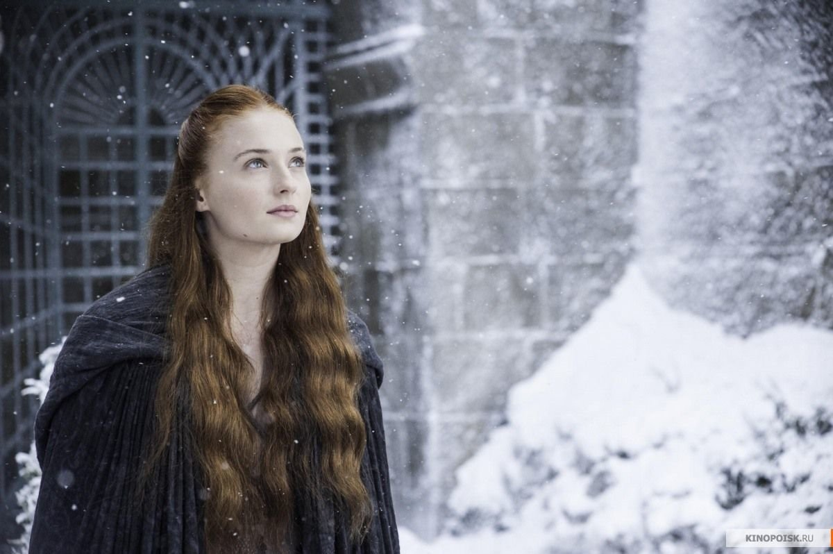 Игра престолов: Кадры   1 | картинка Game of Thrones 2415112