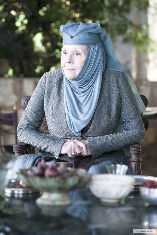 Игра престолов: Кадры   1 | картинка Game of Thrones 2419597