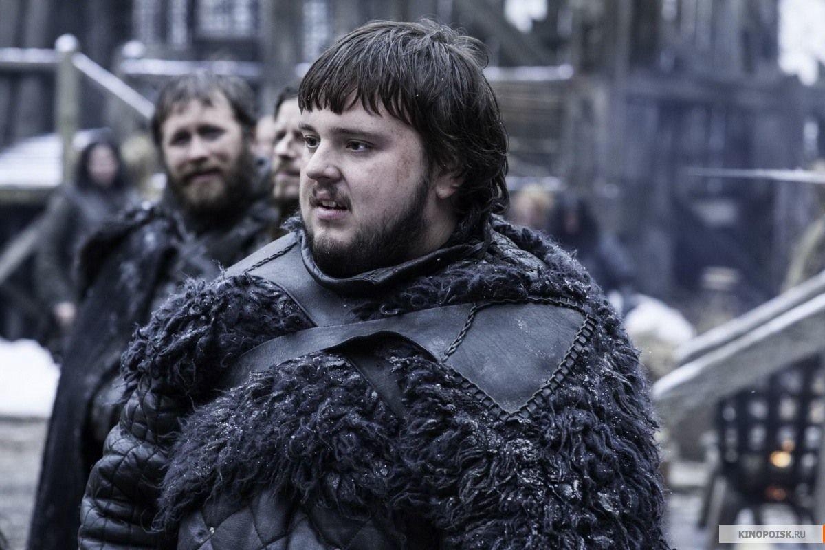 Игра престолов: Кадры   1 | картинка Game of Thrones 2419598
