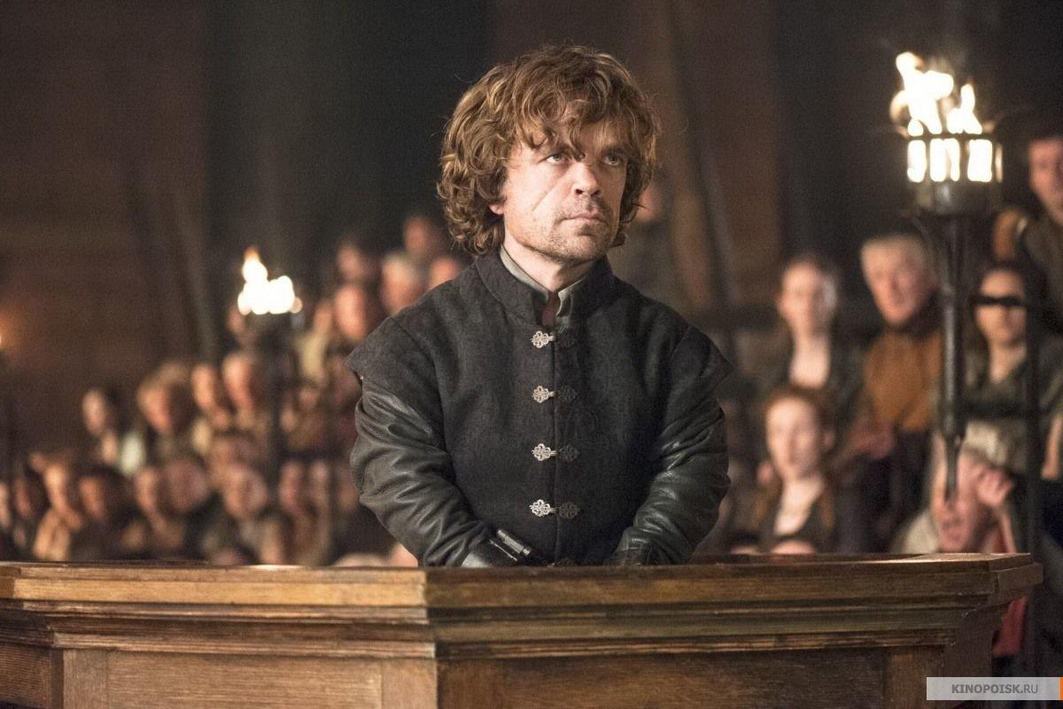 Игра престолов: Кадры   1 | картинка Game of Thrones 2419600