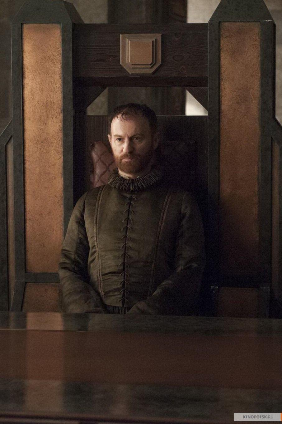 Игра престолов: Кадры   1 | картинка Game of Thrones 2419602