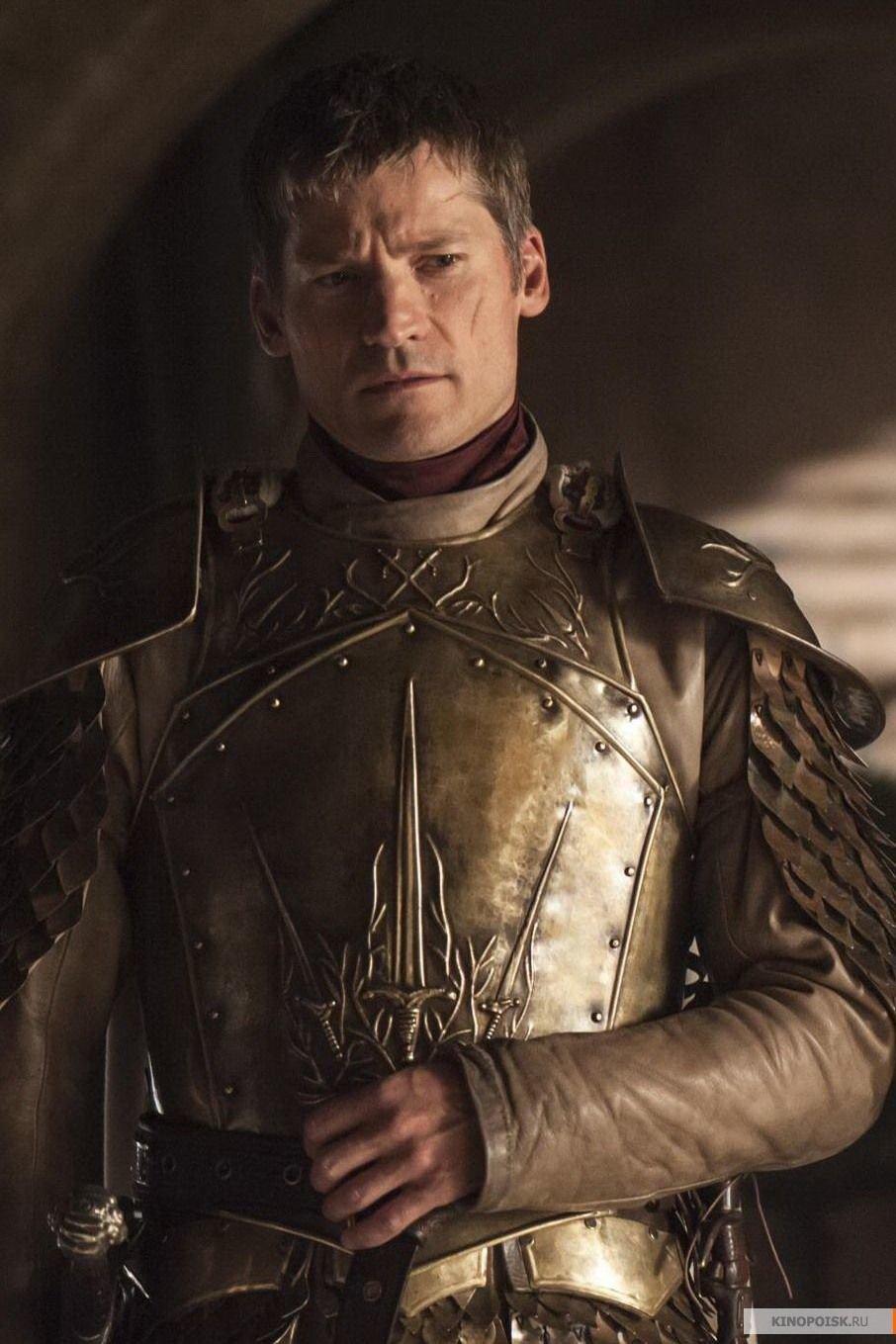 Игра престолов: Кадры   1 | картинка Game of Thrones 2419604