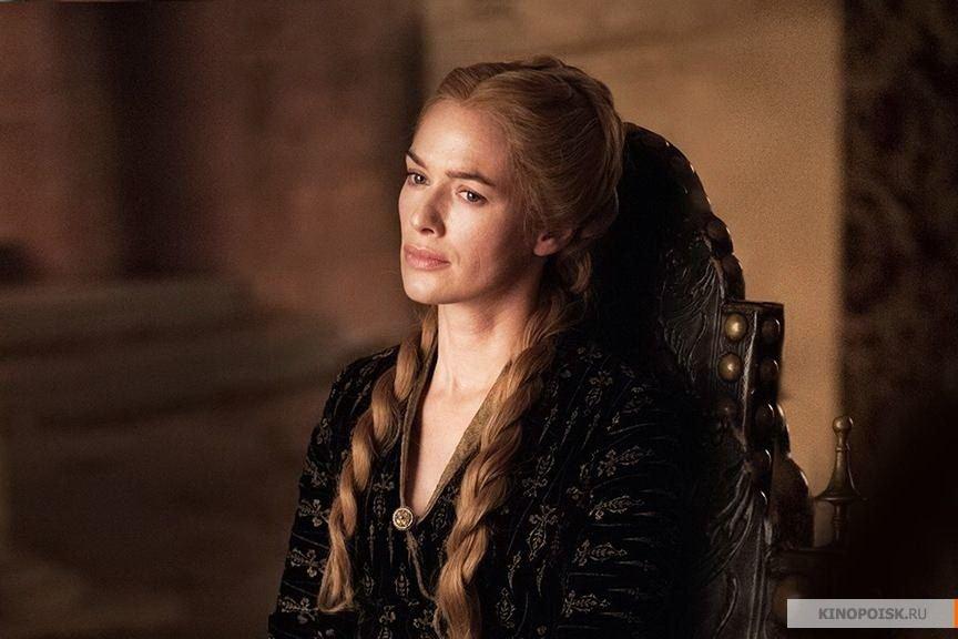 Игра престолов: Кадры   1 | картинка Game of Thrones 2419605