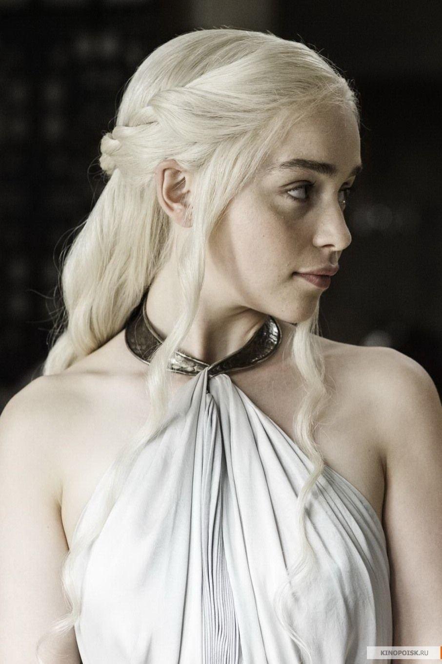 Игра престолов: Кадры   1 | картинка Game of Thrones 2419606