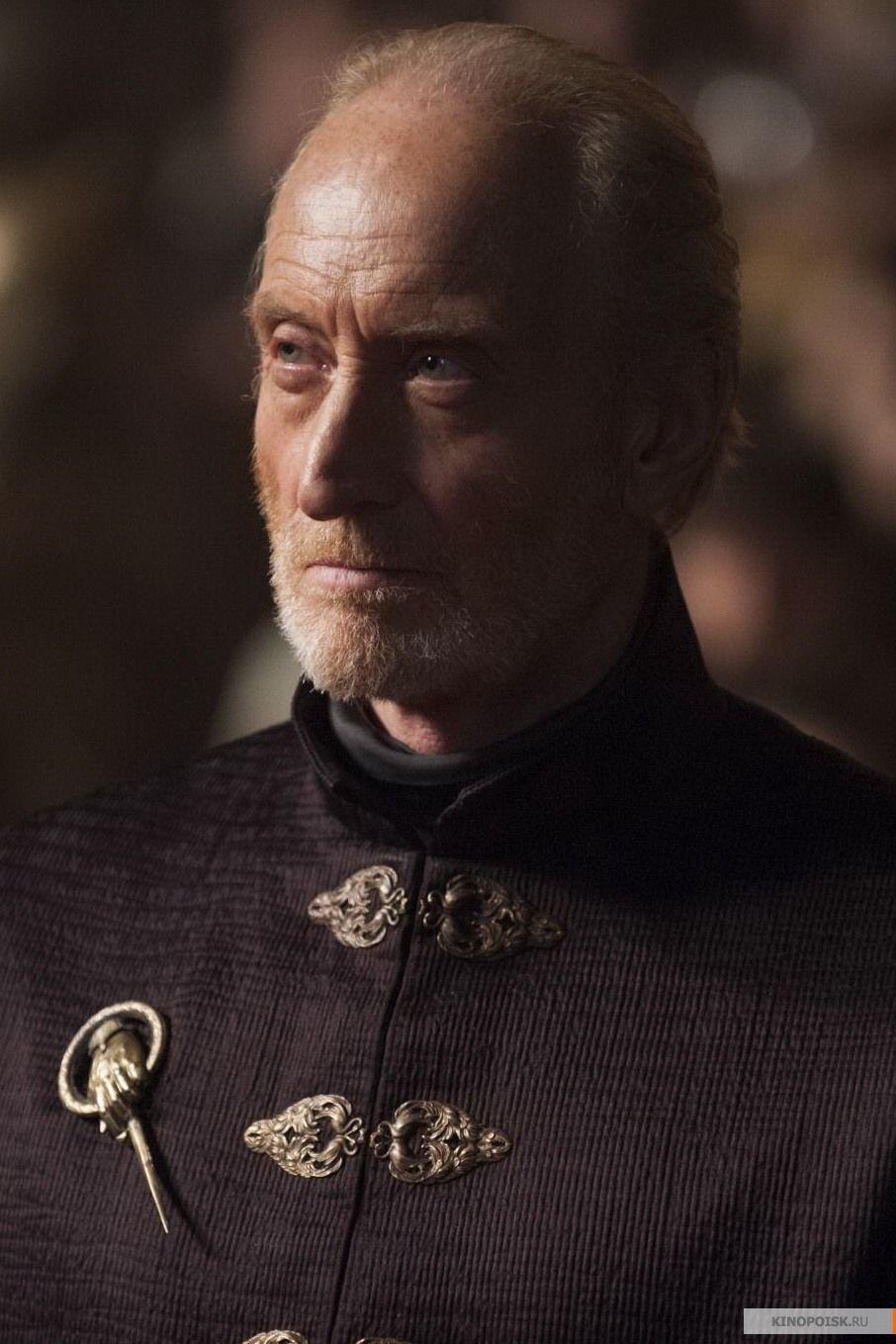 Игра престолов: Кадры   1 | картинка Game of Thrones 2419607