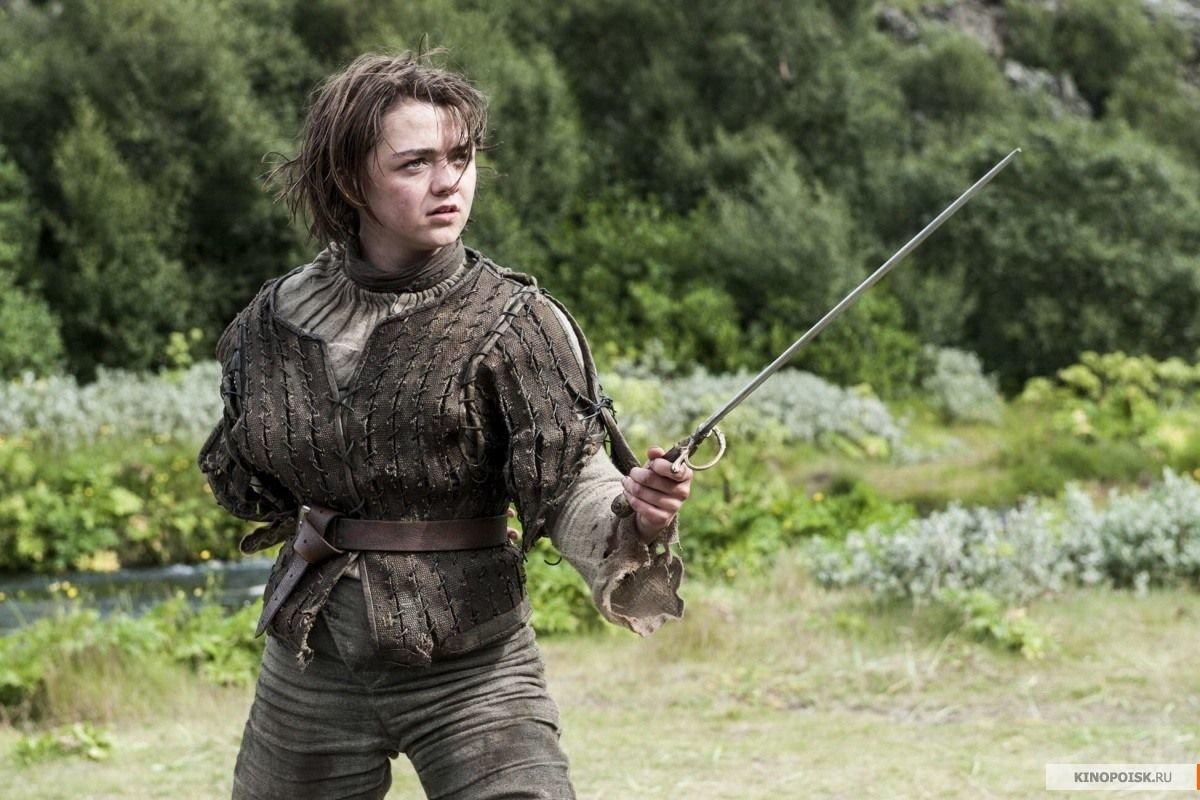 Игра престолов: Кадры   1 | картинка Game of Thrones 2419608
