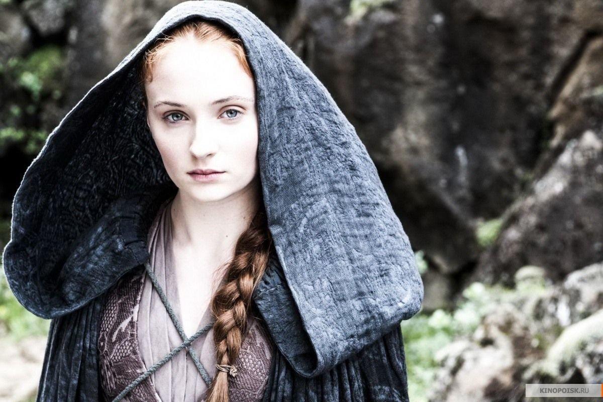 Игра престолов: Кадры   1 | картинка Game of Thrones 2419609