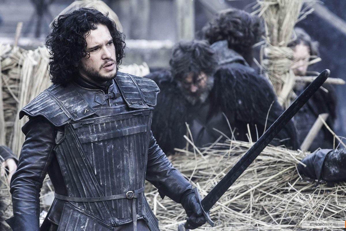 Игра престолов: Кадры   1 | картинка Game of Thrones 2419611