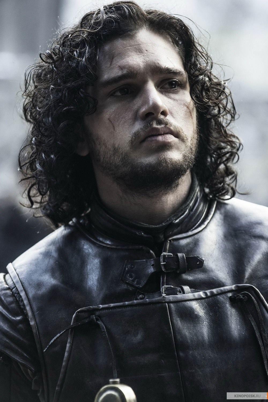 Игра престолов: Кадры   1 | картинка Game of Thrones 2419612