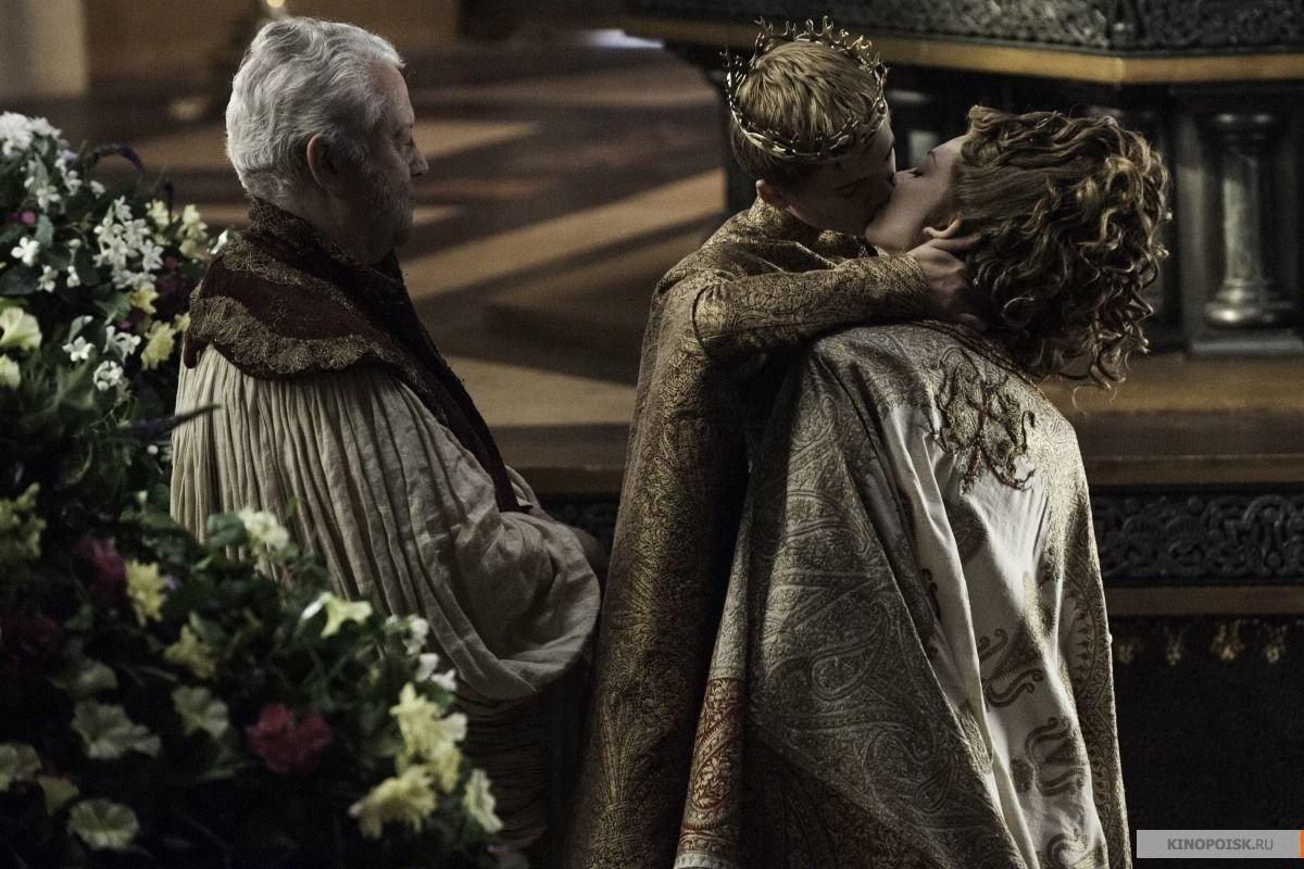 Игра престолов: Кадры   1 | картинка Game of Thrones 2419614