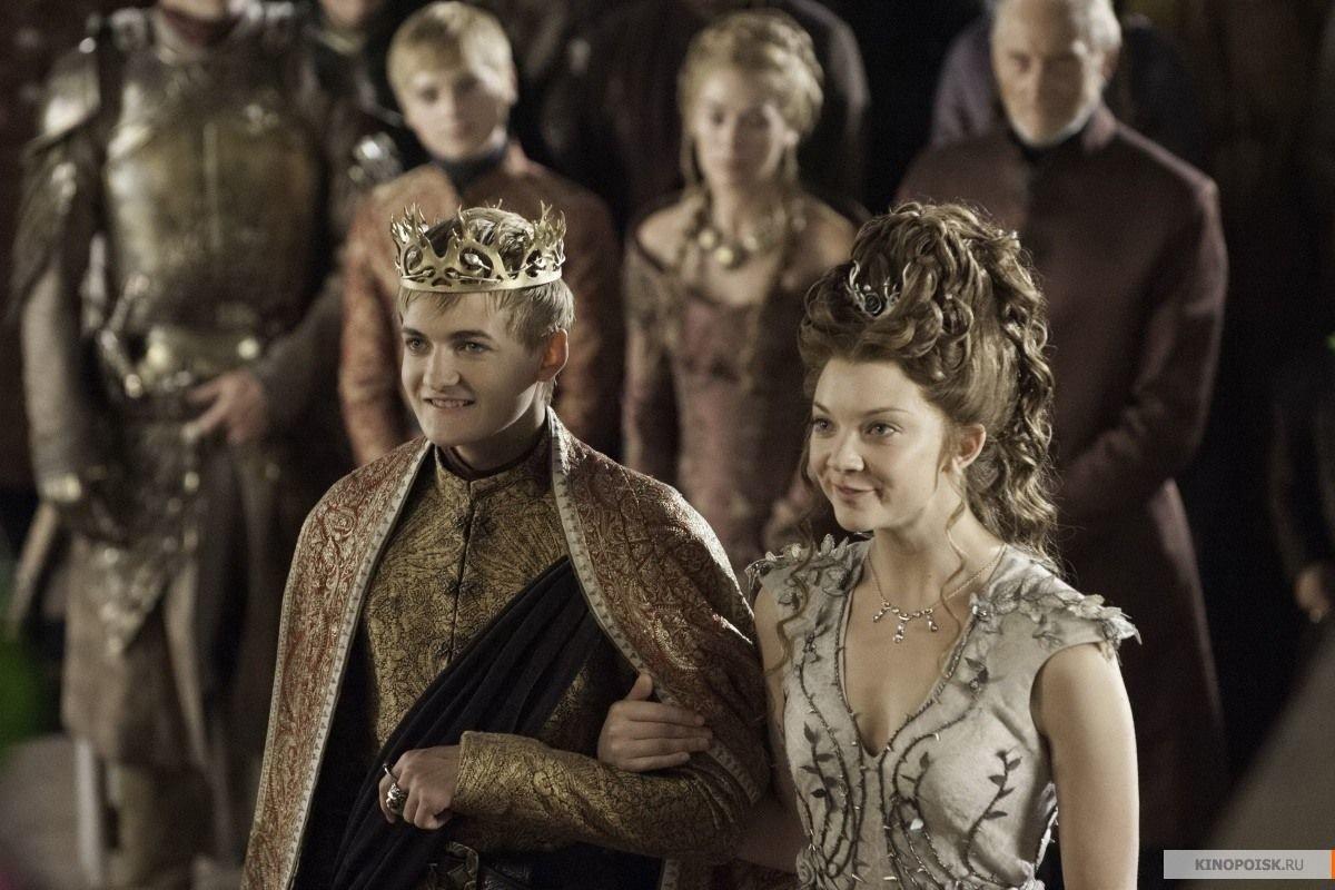 Игра престолов: Кадры   1 | картинка Game of Thrones 2419615