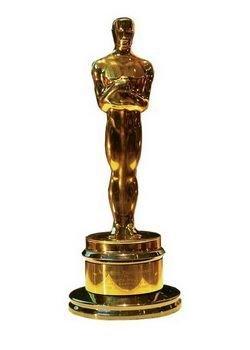 Оскар | картинка oscar1