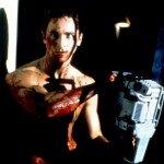 Американский психопат станет сериалом | картинка American Psycho 1 150x150