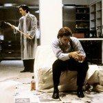 Американский психопат станет сериалом | картинка American Psycho 3 150x150