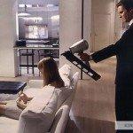 Американский психопат станет сериалом | картинка American Psycho 5 150x150