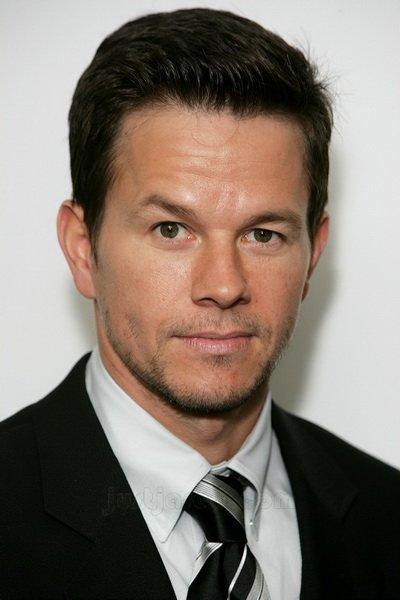 Марк Уолберг / Mark Wahlberg | картинка Mark Wahlberg