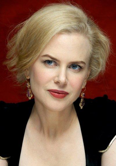Николь Кидман / Nicole Kidman | картинка Nicole Kidman
