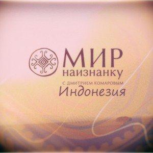 Мир наизнанку: Постеры | картинка mir naiznanku 12 300x300