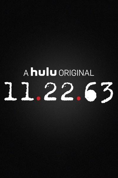 11.22.63 1 сезон | картинка 11 22 63 2