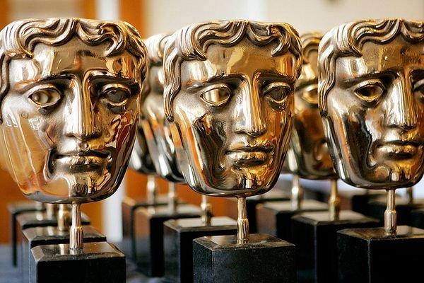 BAFTA 2016: победители | картинка 64311