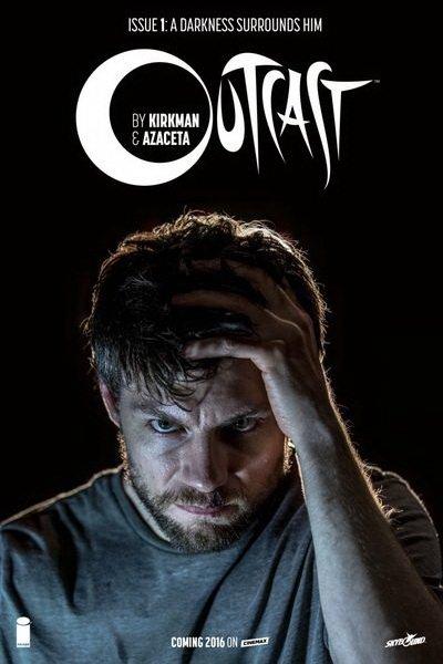 Изгой 1 сезон | картинка Outcast 12