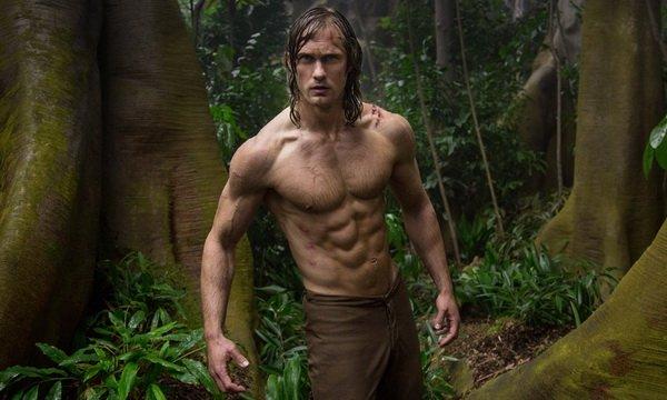 Самые ожидаемые фильмы лета 2016 | картинка The Legend of Tarzan 276