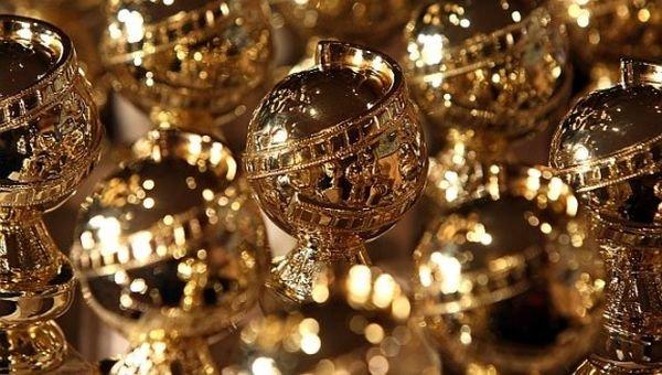 Золотой глобус 2017: победители | картинка Globus 2016