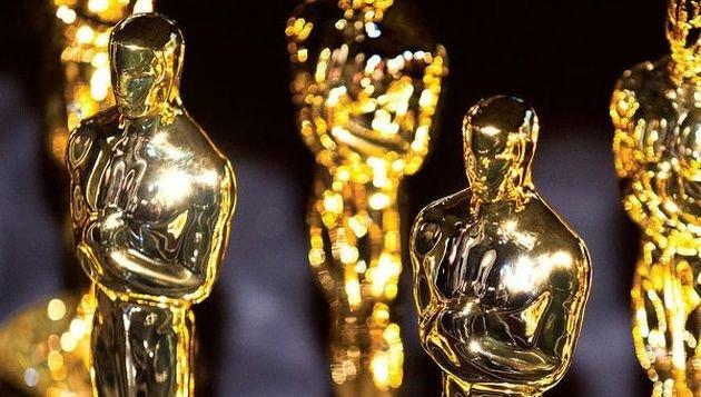 Оскар 2017: главные неожиданности церемонии | картинка Oscar 2017 14